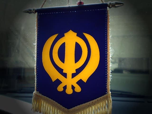 SIKHS – Modern day problems