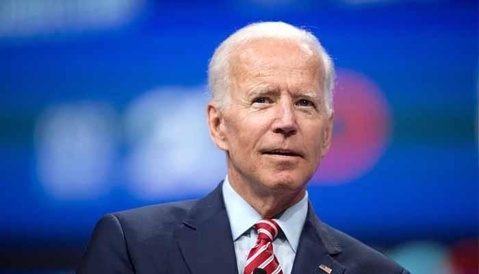 Sikhs welcome President-Elect Joe Biden and Vice-President Elect Kamala Harris